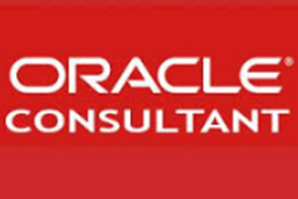 Oracle Database 11g, Releases 1 and 2