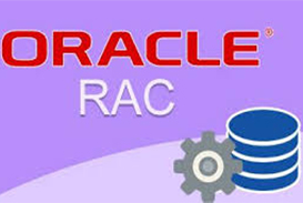 Oracle Real Application Clusters (RAC)