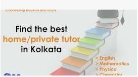 Find Best Tutor